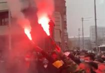 Главные коррупционные дела Украины показали полную немощь власти