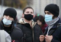 Эксперт спрогнозировал возможные сценарии развития мусульманских протестов в Москве
