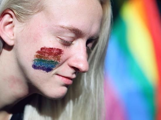 В Екатеринбурге девушку будут судить за ЛГБТ-пропаганду в соцсетях