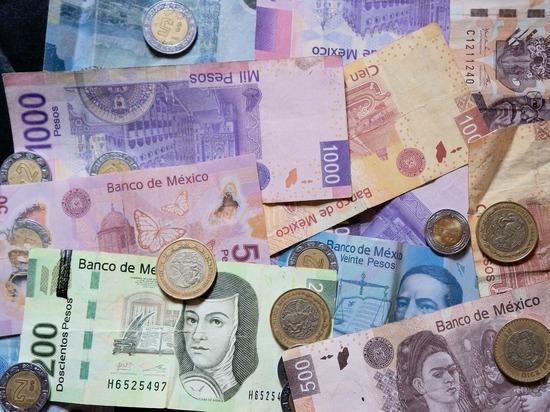 Миллиардер излечился от COVID-19 и раздал деньги клиентам своего банка