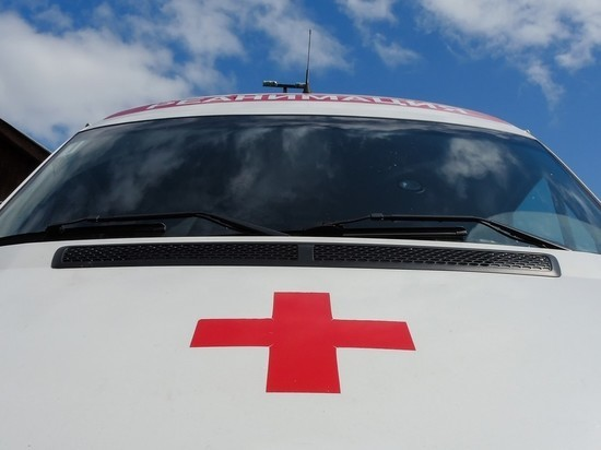 Власти Челябинска опровергли смерть пациентов после взрыва в больнице