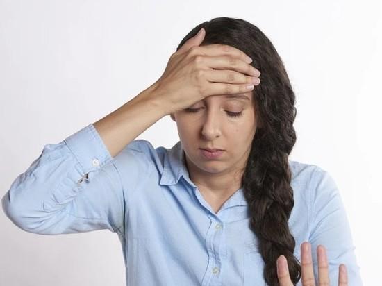 По мнению врачей, среди вызывающих мигрени индивидуальных физиологических факторов есть и общие, характерные для большинства людей
