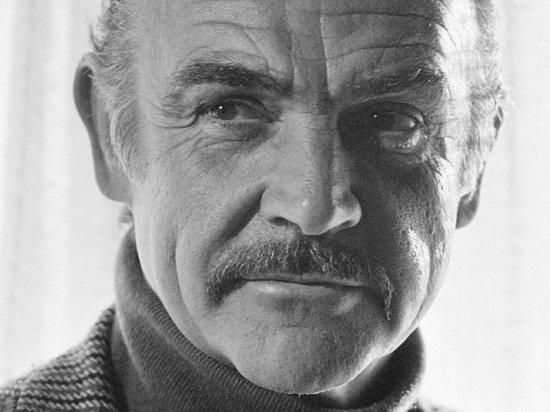 Актер скончался на 91-м году жизни