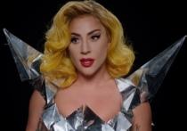 Леди Гага надела все свои знаменитые костюмы и обратилась к американцам