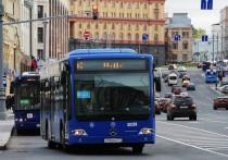 В Москве с 7 ноября запретят выезжать на выделенки по выходным
