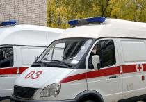 Шесть человек пострадали в ДТП с Subaru на Зеленогорском шоссе