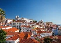 В Португалии с 4 ноября введут карантин