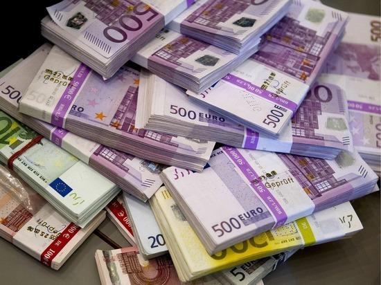 Кипр перестал раздавать гражданство за инвестиции