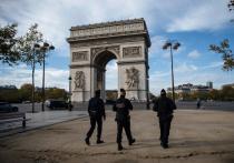 Европе устроили «дежавю» с карантином: полный кошмар с COVID