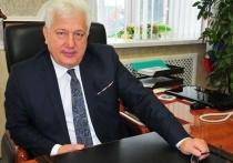 Глава администрации Матвеево-Курганского района умер от коронавируса
