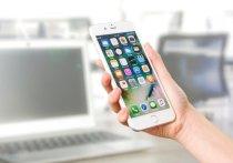 Шутки, угрозы и «халявный» iPhone: жительница Ноябрьска не поверила «разводу» мошенников