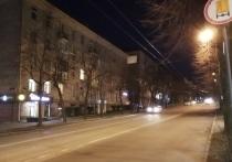 Улица Куйбышева: кому Петрозаводск обязан ее названием