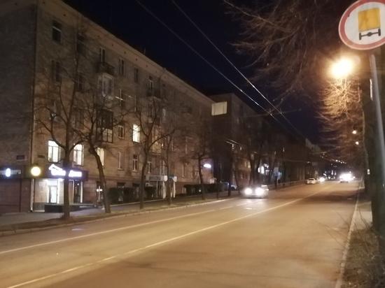 Улица Куйбышева: кому Петрозаводск обязан ее названием. ФОТО