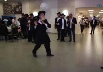 Раввины Израиля призывают американских евреев голосовать за Трампа