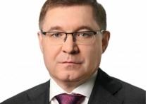 Глава Минстроя РФ в Забайкалье первым делом посетит Первомайскую ТЭЦ