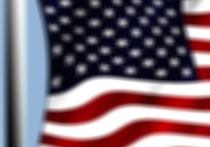 СМИ: США втихомолку сменили военных атташе в Африке, Европе и Ближнем Востоке