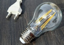 Жителей городского округа Серпухов предупредили об отключении электроэнергии