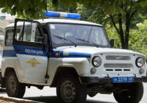 В Калуге задержан мошенник, находившийся 3 года в розыске