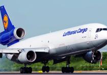 Германия: Шеф Lufthansa Cargo призывает ускорить внедрение экспресс-тестирования на COVID-19 для пассажиров