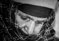 Молодой грабитель обворовал и изнасиловал пенсионерку в Кузбассе