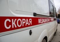 Новосибирск в тройке лидеров с низким числом заболевших коронавирусом по Сибири