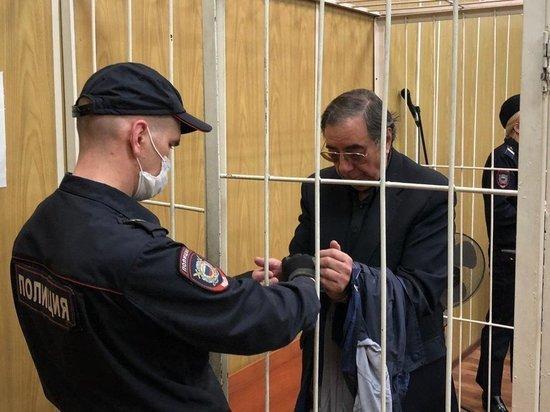 Рудинштейн рассказал, как подозреваемые в мошенничестве с имуществом Баталова выдавали себя за бомонд