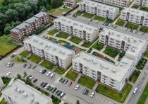 Государственная поддержка ипотеки спровоцировала ажиотаж на первичном рынке жилья