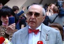 Адвокатуру избавили от позора: дело Добровинского