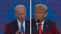 Трамп может победить: выяснилась роль почты в выборах президента США