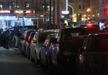 Женщина скончалась в венской больнице: число жертв теракта достигло двух