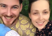 Артур Шувалов и Светлана Полянская — одна из самых ярких актерских пар в Улан-Удэ