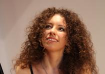 Германия: Юбилейный фестиваль фортепианной музыки состоялся несмотря на пандемию