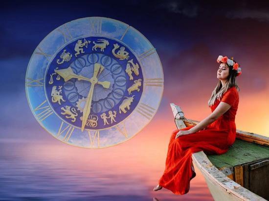 Четыре дня ноября: Вселенная приходит на помощь всем знакам зодиака