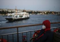 Туроператоры прокомментировали данные главы Роспотребнадзора Анны Поповой о том, что 90 процентов российских туристов, вернувшихся из заграничного отпуска с коронавирусом, приехали из Турции