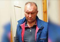 Подозреваемый в убийстве «мясного короля» Маругова похитил адвоката Завгороднего