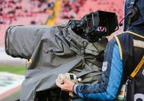 Где смотреть еврокубки: когда играют «Локо», «Зенит» и «Краснодар»