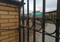 Октябрьский районный суд на три месяца закрыл один из самых популярных в Улан-Удэ ресторанов «Баран на корове»
