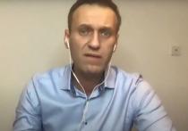 Оппозиционер Алексей Навальный дал интервью белорусскому оппозиционному изданию NEXTA, в котором рассказал, как победить Лукашенко