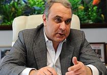 Бывший украинский нардеп Давид Жвания продолжает шокировать общественность разоблачениями