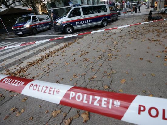 Германия: Министр внутренних дел опасается новой волны исламистского террора