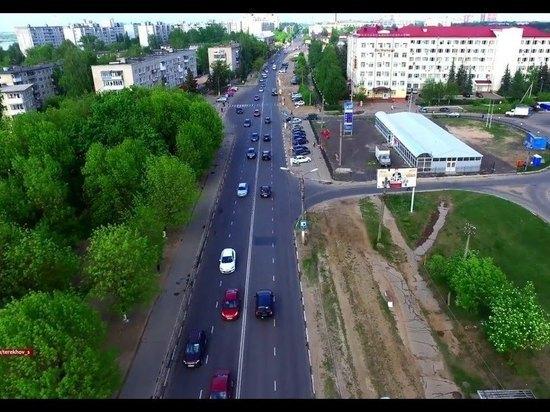 В Твери хотят переименовать проспект в Пролетарском районе