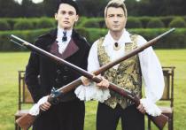 Басков и Киркоров стали жертвами музыкальных трендов