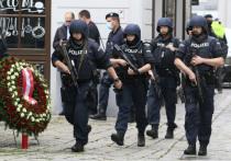 После жестокой, бессмысленной и хаотичной, а от того еще более страшной, бойни в Вене в ночь на вторник многие кинулись искать виноватых
