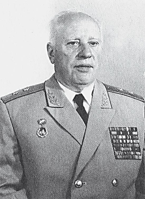 Тайные каналы советской внешней разведки