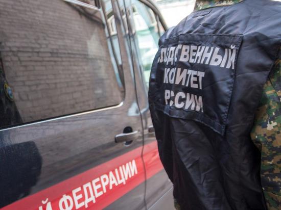 В Чебоксарах двое подростков ограбили 13-летнего школьника