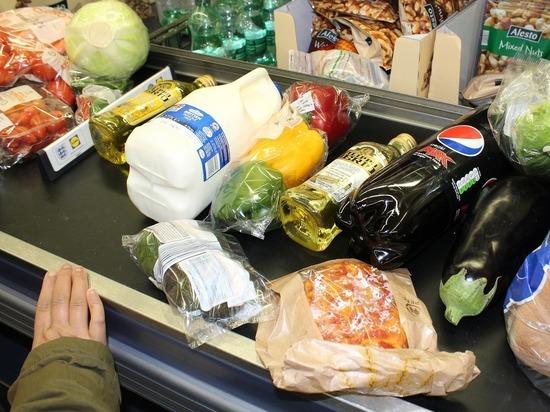 Германия: Изменения в осуществлении покупок в ноябре