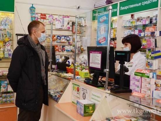 Система здравоохранения задыхается от атаки коронавируса