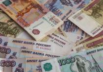 Все официально работающие граждане отчисляют страховые взносы в Фонд социального страхования (ФСС)