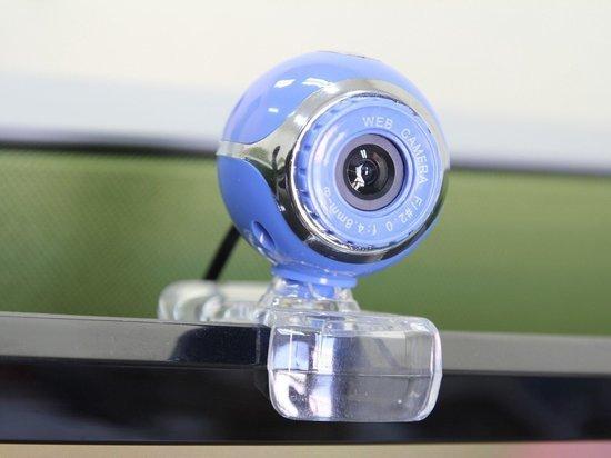 Названы признаки слежки за пользователями через веб-камеру