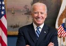 Кандидат в президенты США Джо Байден получил на выборах больше голосов, чем какой бы то ни было другой претендент на эту должность в истории